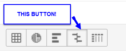 this button