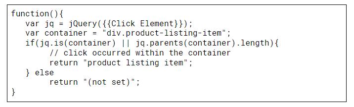 Methods of Workflow Sanity with Google Tag Manager  - Analytics Ninja